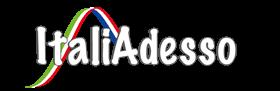 ItaliAdesso, Noord-Italie, Vakantie, appartementen, hotels, wandelen, MTB.