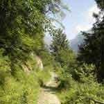 Italiadesso, wandelen, orobische-alpen