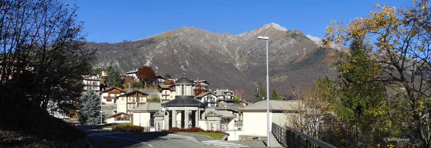 Noord-Italie, vakantie, valle-brembana, italiadesso, live-with-the-locals, authentiek, appartementen, hotels, bed-and-breakfast, agriturismo