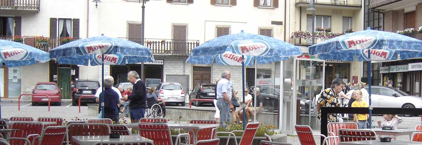 vakantie, valle-brembana, italiadesso, Bergamo, San-Pellegrino, appartementen, hotels, bed-and-breakfast, agriturismo