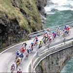 Wielrennen-Sport-Valle-Brembana-thumb