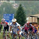 Wielrennen-Sport-Valle-Brembana2-thumb