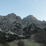 Alben, berg in de Orobische Alpen (onderdeel van de Italiaanse Alpen)