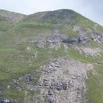 Grem, berg in de Orobische Alpen (onderdeel van de Italiaanse Alpen)