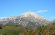 arera, bergen, orobische, alpen,noord-italie