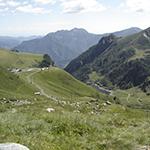 motorvakantie, noord-italie, orobische-alpen, valle-brembana.