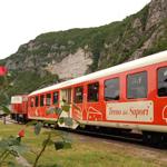 treno-dei-saporo-thumb