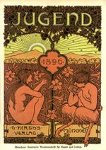 Die_Jugend_1896