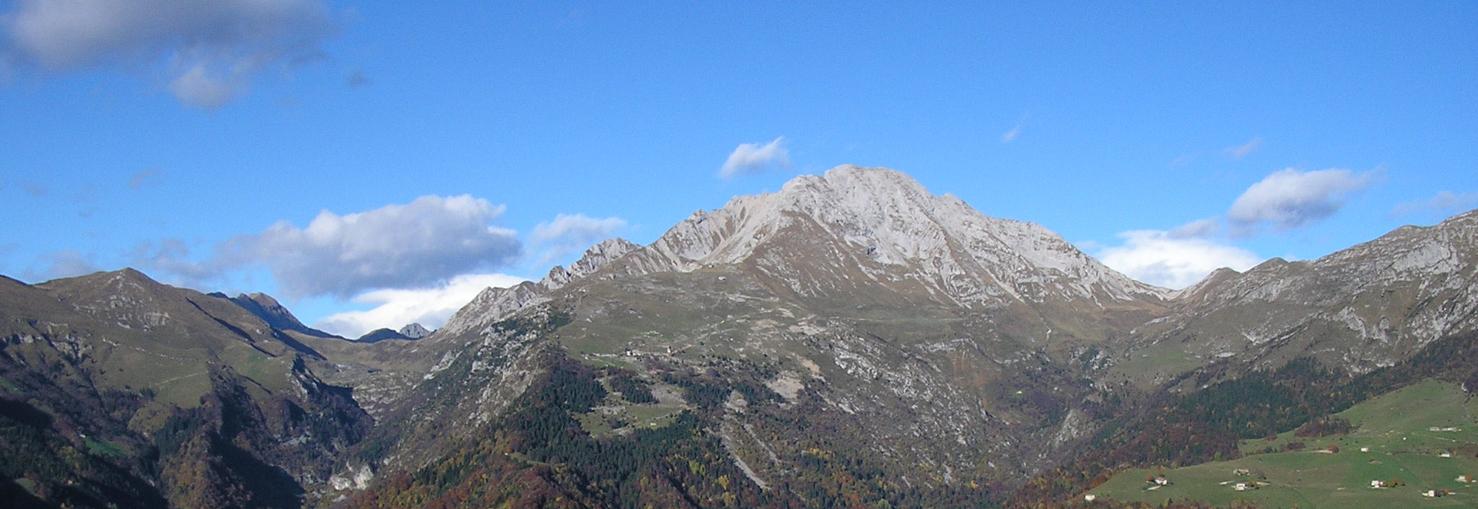 vakantie, Orobische-Alpen, Alpen, actieve-vakantie, valle-brembana, italiadesso, appartementen, hotels, bed-and-breakfast, agriturismo