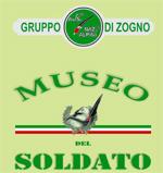 Museo-del-soldato-Zogno-thumb