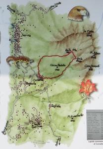 Sentiero-kaart2