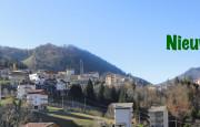 valle-brembana, orobische-alpen, italiadesso