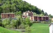 vakantie, appartement, bosrand,wandelen, valle-brembana, orobische-alpen.