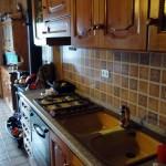 Appartement-Noord-Italie-wandelen (7)