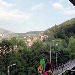 Appartement-Noord-Italie-wandelen (8)