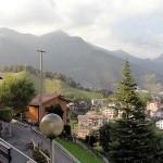 Appartement-Noord-Italie-wandelen (9)