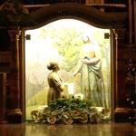 Santuario-del-Frassino