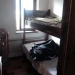 appartement-noord-italie-bergdorp (1)