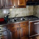 appartement-noord-italie-bergdorp (2)