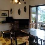appartement-noord-italie-bergdorp (5)