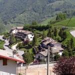 appartement-noord-italie-bergdorp (6)