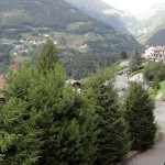 appartement-noord-italie-bergdorp (7)