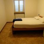 appartement-noord-italie-serina-historisch-centrum (1)