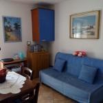 appartement-noord-italie-serina-historisch-centrum (2)