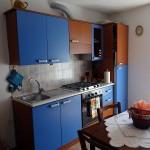 appartement-noord-italie-serina-historisch-centrum (3)
