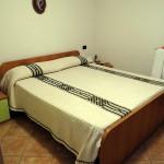 appartement-noord-italie-serina-historisch-centrum (4)