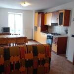 appartement-noord-italie-serina-historisch-centrum (5)