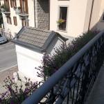 appartement-noord-italie-serina-historisch-centrum (6)