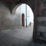 appartement-noord-italie-serina-historisch-centrum (7)