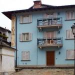 appartement-noord-italie-serina-historisch-centrum (8)