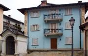 vakantie, appartement,noord-italie, serina, wandelen, mountainbiken