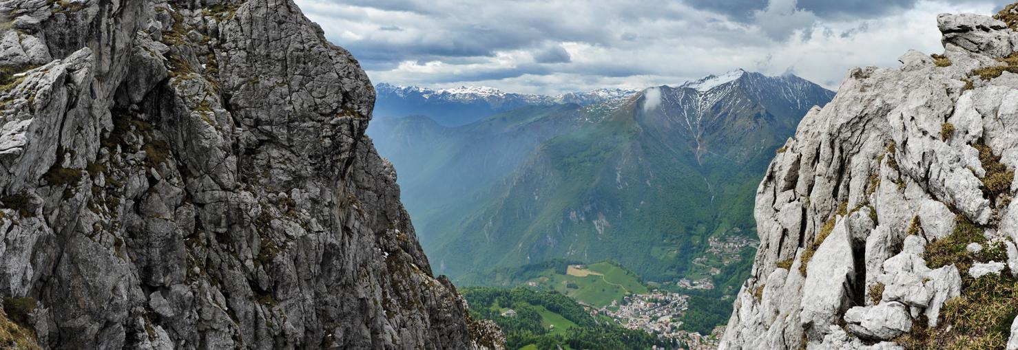 vakantie, Noord-Italie, valle-brembana, italiadesso, MTB, wandelen, fietsen, wintersport, klimmen