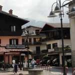 Oltre il Colle (A084) Piazza-Manenti-150×150