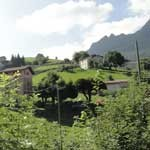 Zambla Bassa (A060) Via-Vidali_422_1-buitenuitzicht-150×150