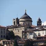schildercursus, Bergamo, stedentrip, noord-italie, ade-peters, thumb