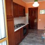 appartement-noord-italie-serina-actieve-vakantie (1)