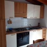 appartement-noord-italie-serina-actieve-vakantie (4)