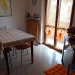 appartement-noord-italie-serina-actieve-vakantie (5)