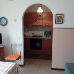 appartement-noord-italie-serina-actieve-vakantie (6)