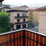 appartement-noord-italie-serina-actieve-vakantie (7)