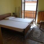 appartement-noord-italie-serina-actieve-vakantie (8)