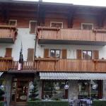 appartement-noord-italie-serina-actieve-vakantie (9)