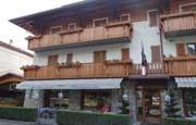 Vakantie-appartement, bergdorp, Noord-Italie, Valle-Brembana, Serina