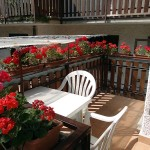 Vakantie-appartement-Noord-Italie-Oltre-il-Colle-1 (1)