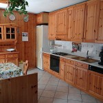 Vakantie-appartement-Noord-Italie-Oltre-il-Colle-1 (4)