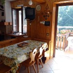 Vakantie-appartement-Noord-Italie-Oltre-il-Colle-1 (6)
